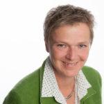 Sabine Fey, Gérante